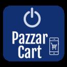 تصميم متجر الكتروني | متجر متعدد البائعين | برمجة مواقع الانترنيت