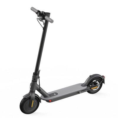 Elektrikli Scooter